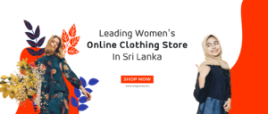 Women Online Clothing Stores In Sri Lanka